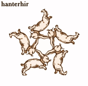 5-hares